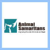 Animal Samaritans