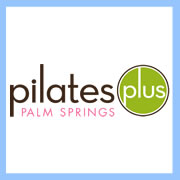 Pilates Palm Springs